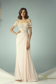 Beside Couture By Gemy BC1204