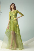 Beside Couture By Gemy BC1205 - Beside Couture By Gemy