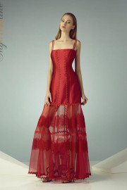 Beside Couture By Gemy BC1206
