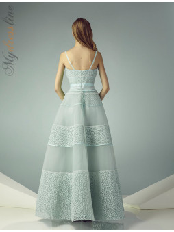 Beside Couture By Gemy BC1209