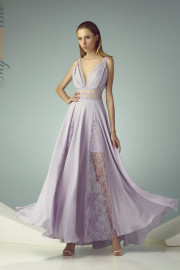 Beside Couture By Gemy BC1240
