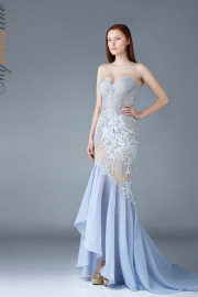 Beside Couture By Gemy BC1149