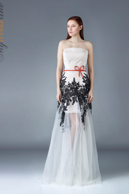 Beside Couture By Gemy BC1151