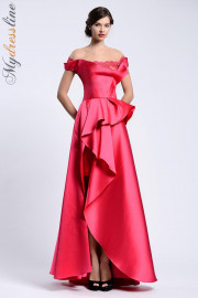 Beside Couture By Gemy BC1160