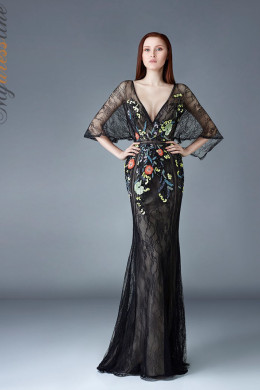 Beside Couture By Gemy BC1162