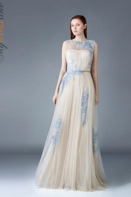 Beside Couture By Gemy BC1167