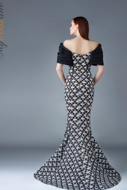 Beside Couture By Gemy BC1169