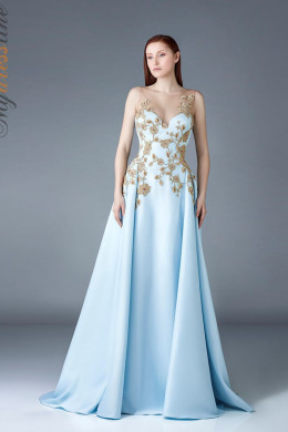 Beside Couture By Gemy BC1170