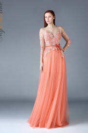 Beside Couture By Gemy BC1175