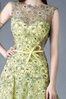 Beside Couture By Gemy BC1177