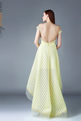 Beside Couture By Gemy BC1180