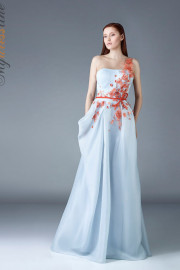 Beside Couture By Gemy BC1185