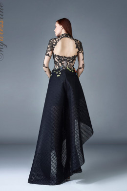 Beside Couture By Gemy BC1186