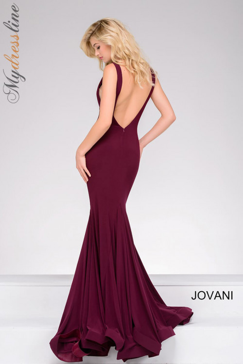 Jovani 47100 - New Arrivals