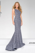 Jovani 45830 - New Arrivals