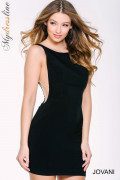 Jovani 37595 - New Arrivals