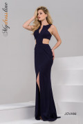 Jovani 39348 - New Arrivals