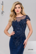 Jovani 39483 - New Arrivals