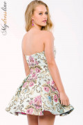 Jovani 41732 - New Arrivals