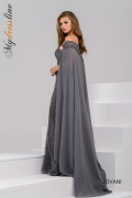 Jovani 45566 - New Arrivals