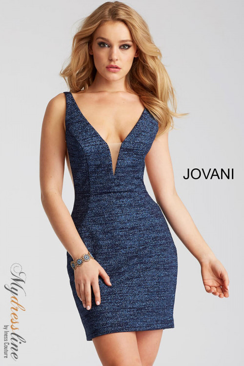 Jovani 45810 - New Arrivals