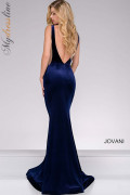 Jovani 46060 - New Arrivals