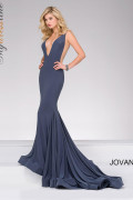 Jovani 46756 - New Arrivals