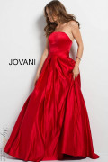 Jovani 48267 - New Arrivals