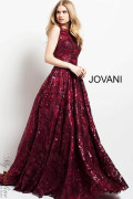 Jovani 48976 - New Arrivals