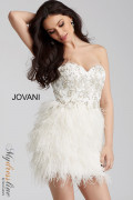 Jovani 50122 - New Arrivals