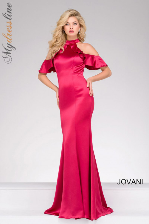 Jovani 50172 - New Arrivals
