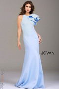 Jovani 50479 - New Arrivals