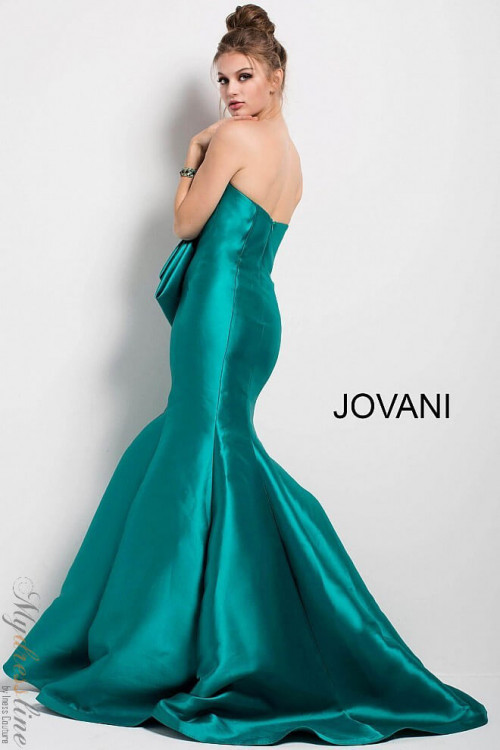 Jovani 51662 - New Arrivals