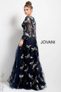 Jovani 55717 - New Arrivals