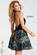 Jovani 57591 - New Arrivals