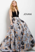 Jovani 58207 - New Arrivals