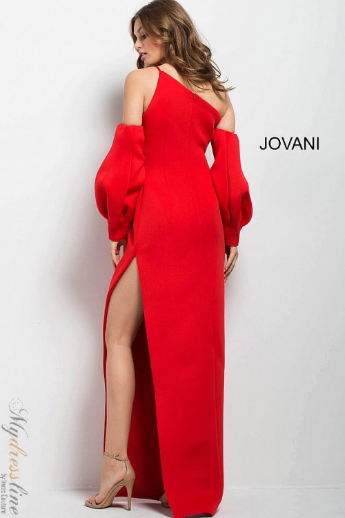 Jovani 58511 - New Arrivals
