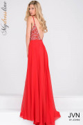 Jovani JVN33701 - New Arrivals