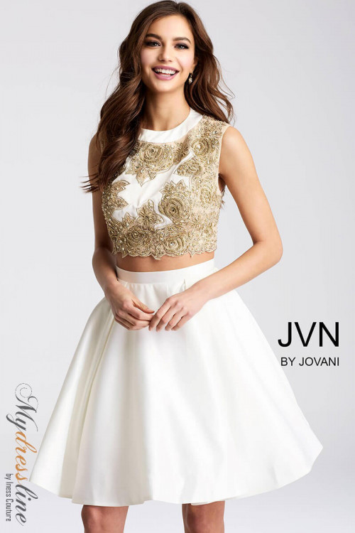 Jovani JVN45597 - New Arrivals