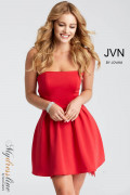 Jovani JVN53223 - New Arrivals