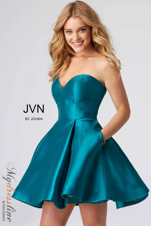 Jovani JVN54881 - New Arrivals