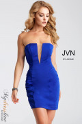 Jovani JVN55144 - New Arrivals