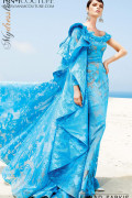 MNM Couture 2341 - MNM Couture Long Dresses
