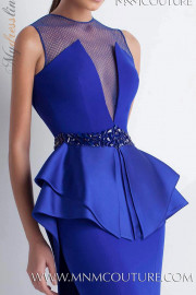 MNM Couture G0787