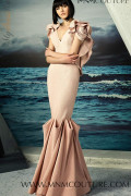 MNM Couture G0808 - MNM Couture Long Dresses