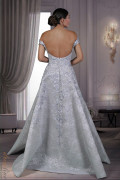 MNM Couture K3542 - MNM Couture Long Dresses