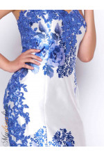 Mac Duggal 77173F - New Arrivals