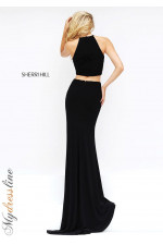 Sherri Hill 50784 - New Arrivals