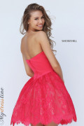 Sherri Hill 50845 - New Arrivals