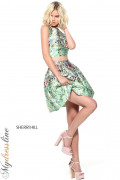 Sherri Hill 50854 - New Arrivals